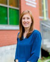 Christine M (Equipe direction)